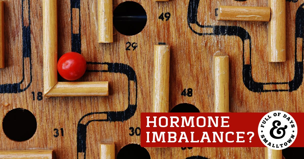 Shared_20-Signs-of-a-Hormone-Imbalance