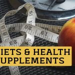 An Opinion on Diets and Health Supplments