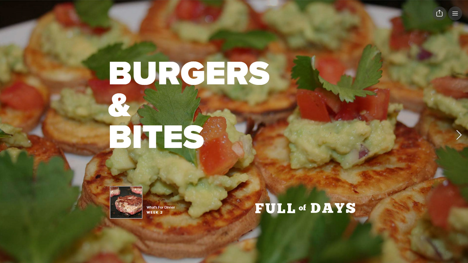 1600-x-900_BurgernBites
