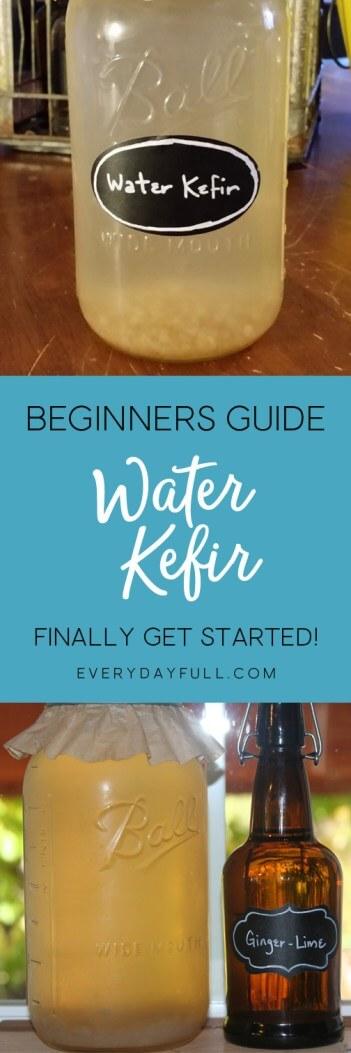 full-of-days_pinterest_water-kefir-1