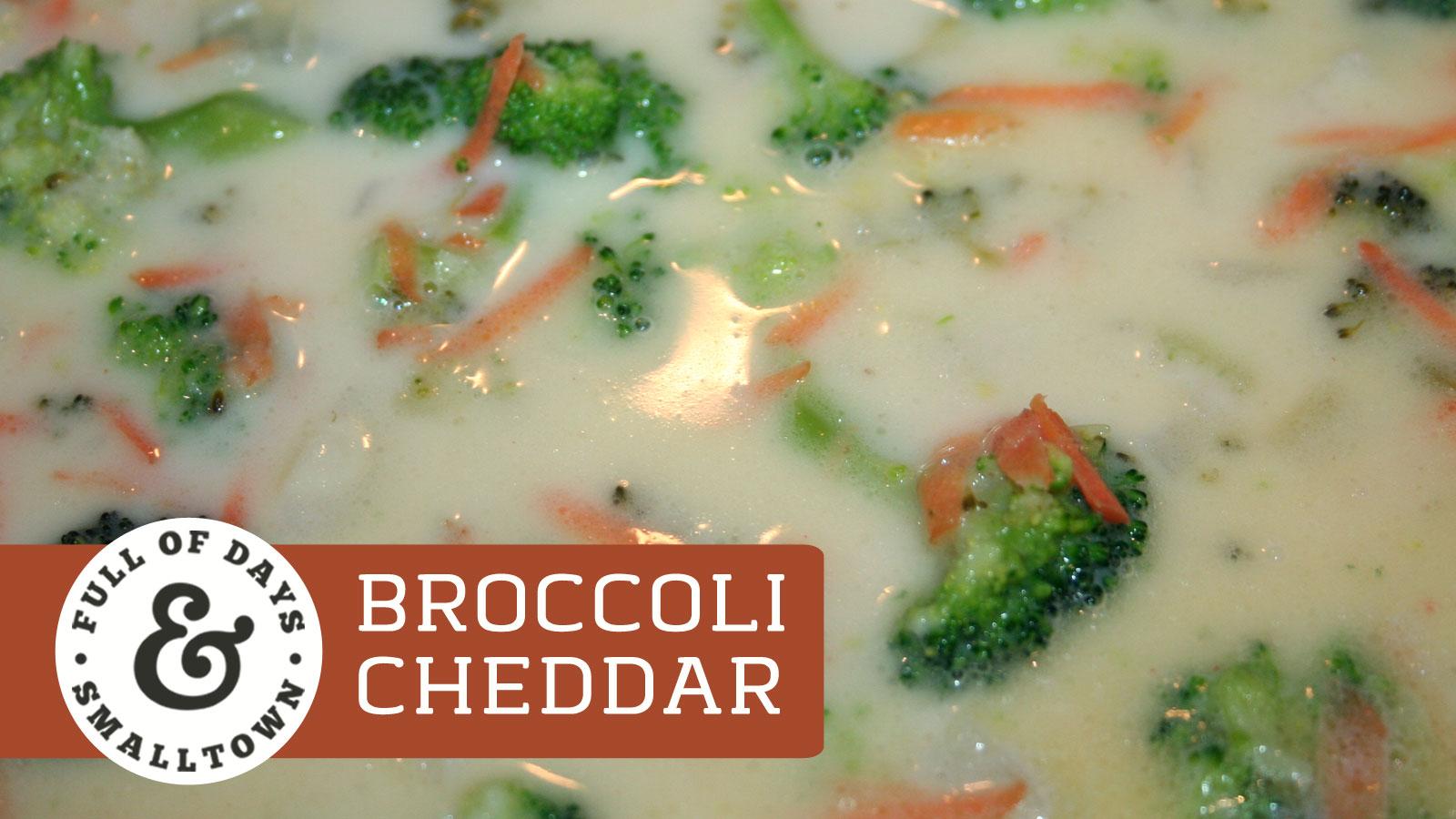 broccoli-cheddar_full-of-days_1600-x-900