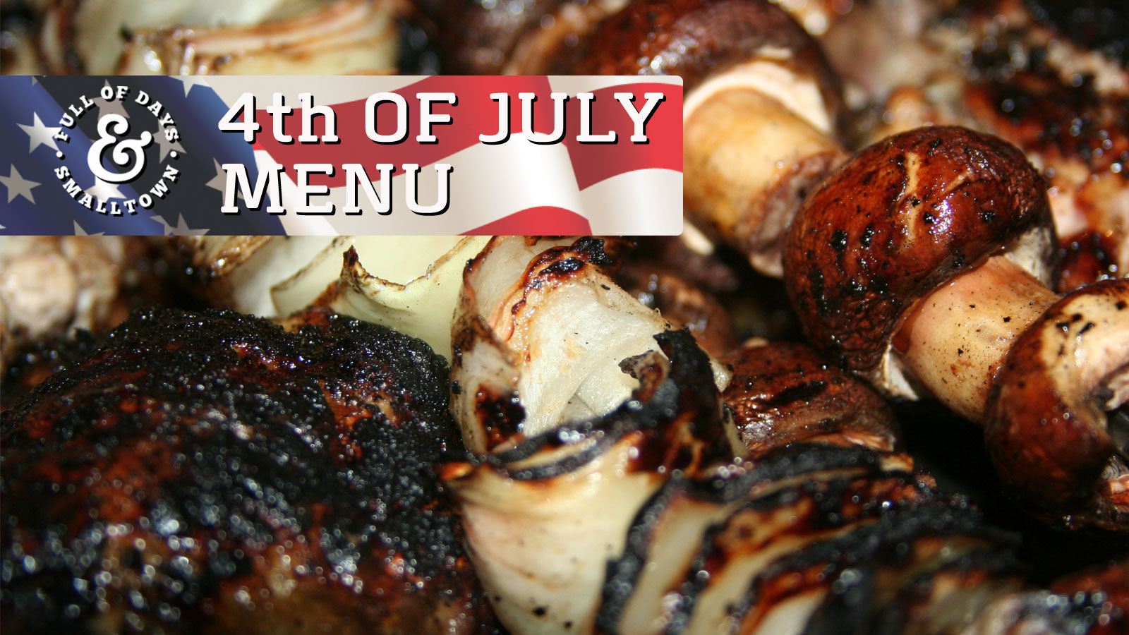 4th-of-July-Menu_Full-of-Days_1600-x-900