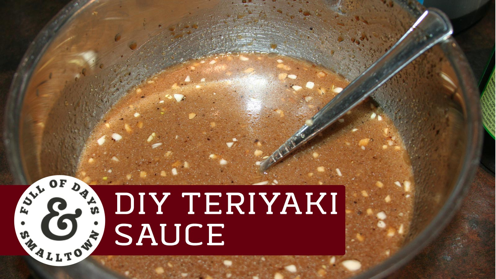 diy-teriyaki-sauce_full-of-days_1600-x-900