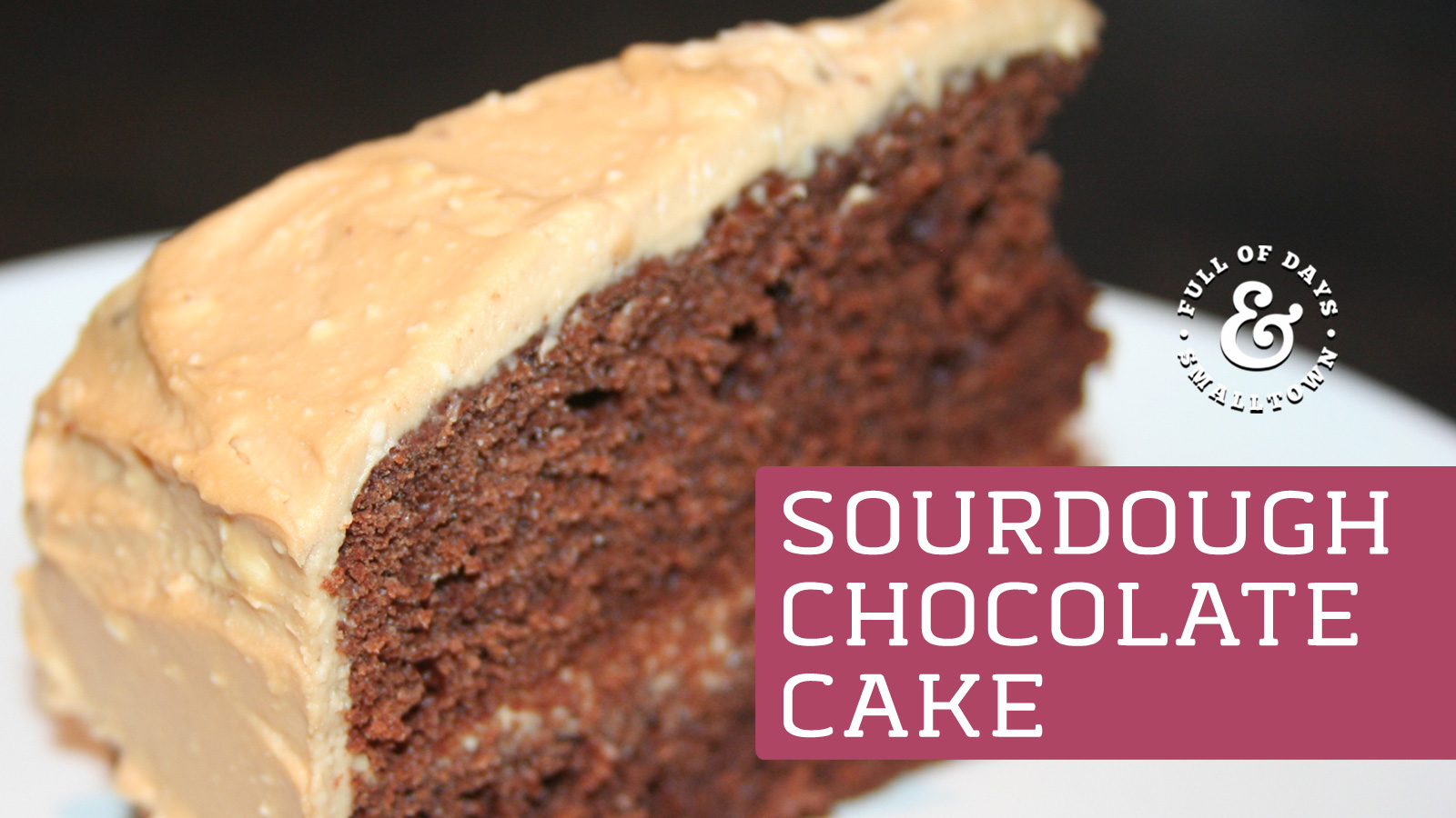 Sourdough-Chocolate-Cake_Full-of-Days_1600-x-900