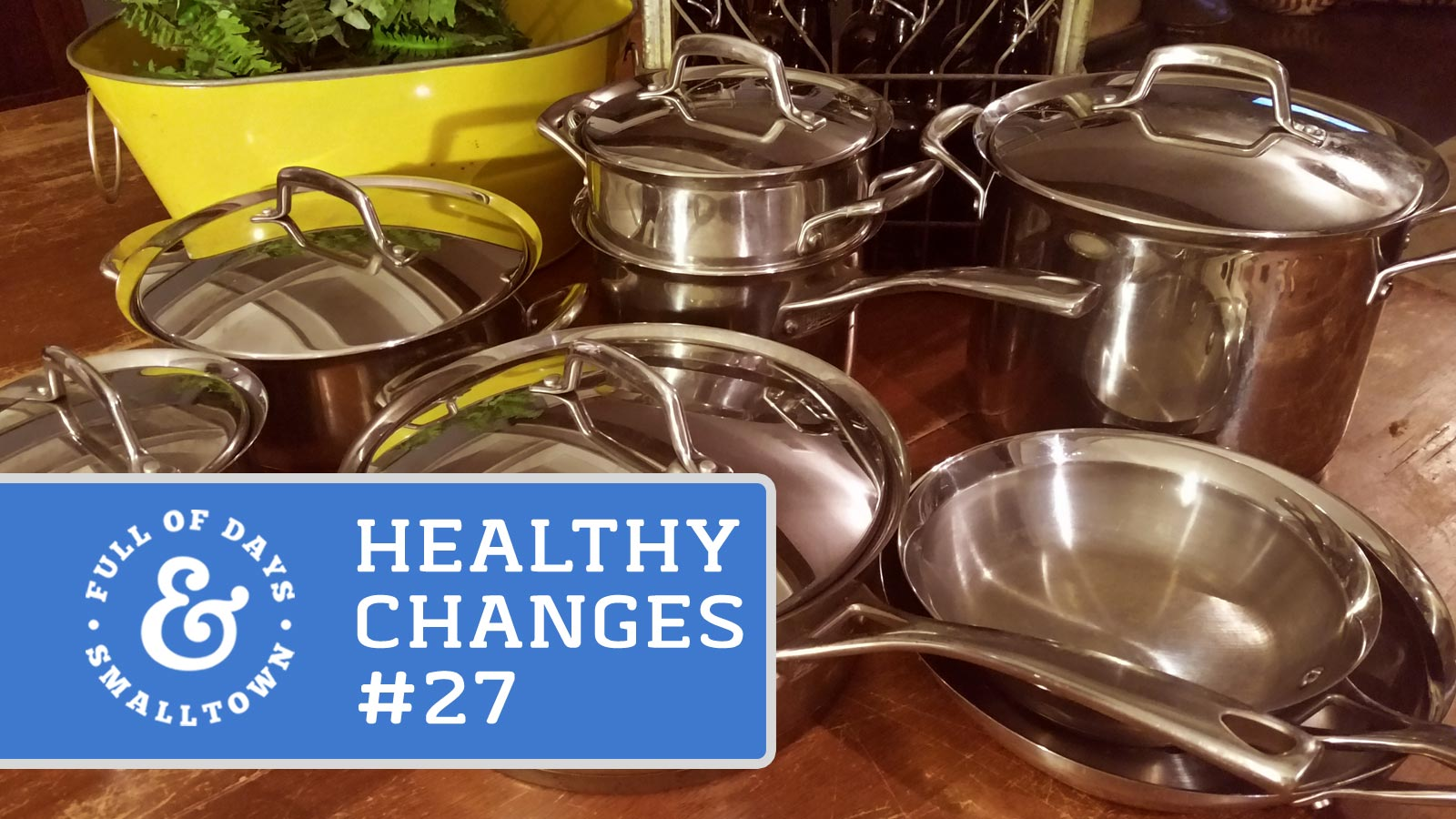 Healthy-Changes-27_Full-of-Days_Kitchen-Equipment_1600-x-900