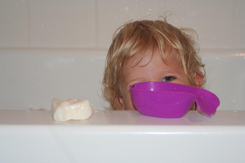 diy-bar-soap_full-of-days_kid-safe