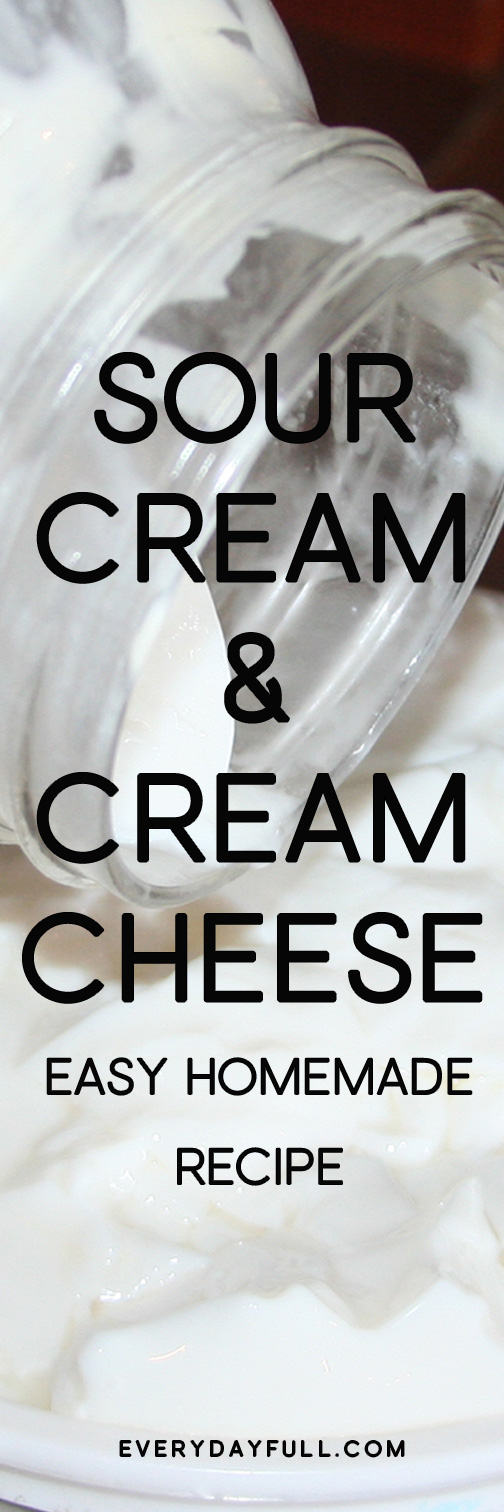 full-of-days_pinterest_sour-cream-cream-cheese