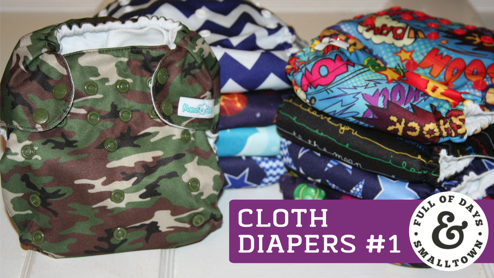 cloth-diapers_1_full-of-days_1600-x-900_v-2