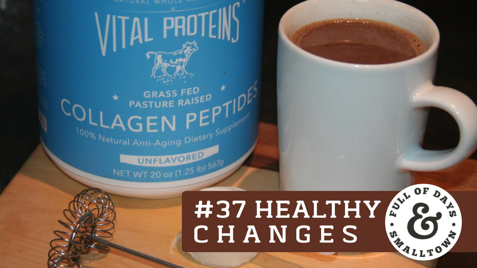 healthy-changes_full-of-days_37_1600-x-900