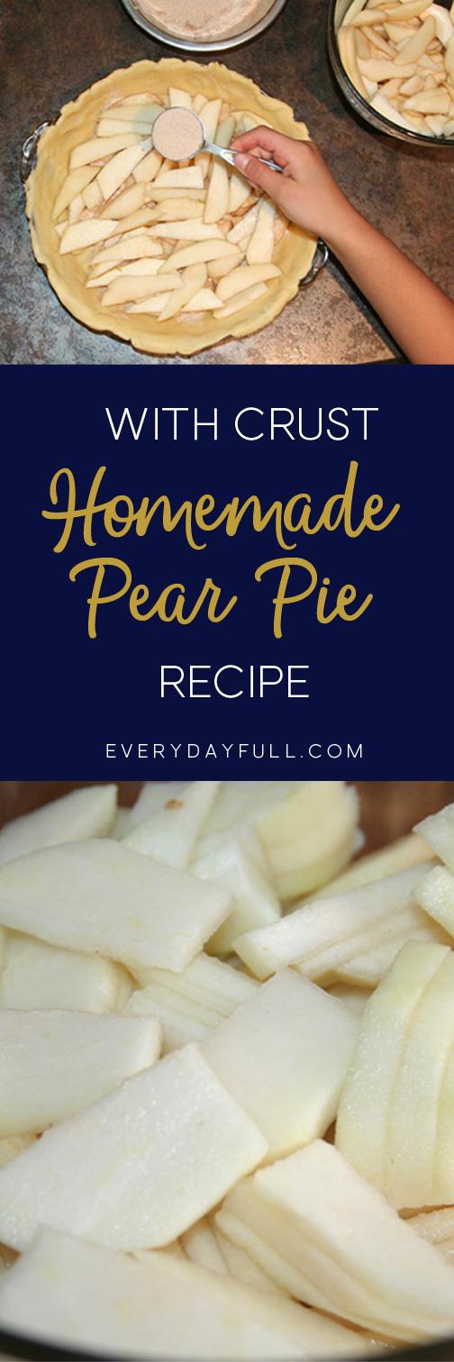 full-of-days_pinterest_pear-pie