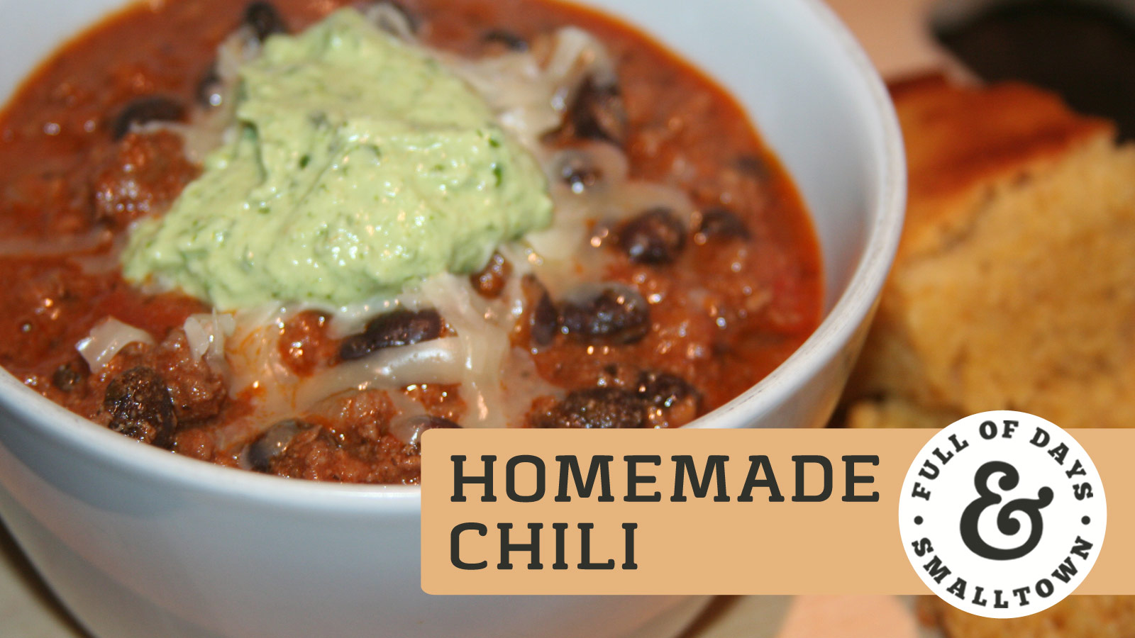 homemade-chili_full-of-days_1600-x-900