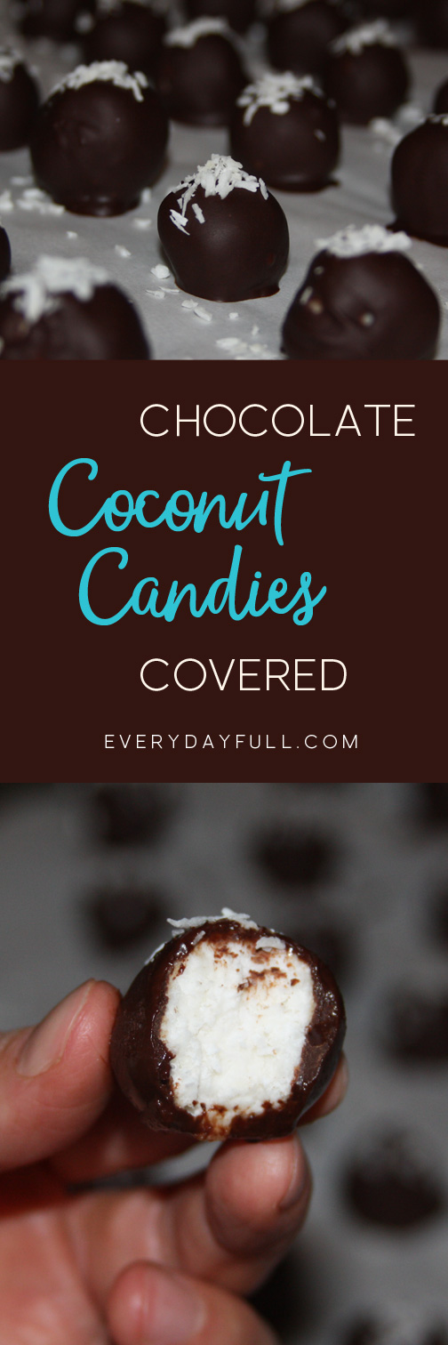 full-of-days_pinterest_coco-nutties