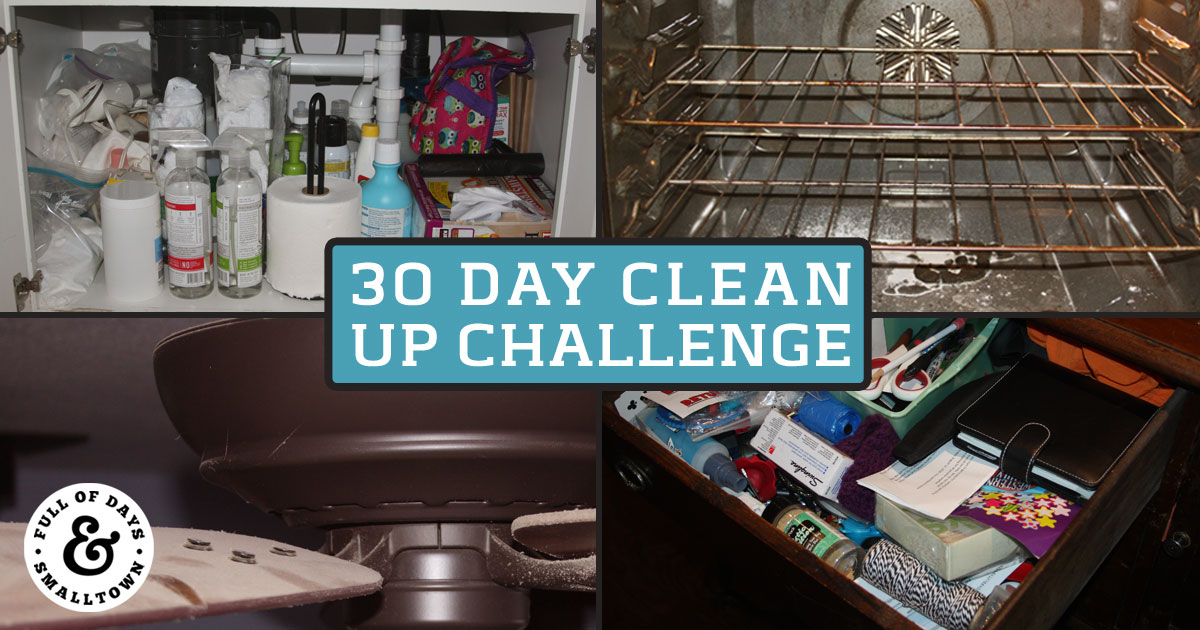 Full-of-Days_30-Day-Clean-It-Up-Challenge_v 2_1200-x-630