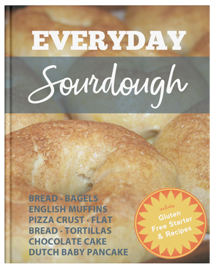 Sourdough eBook Thumbnail