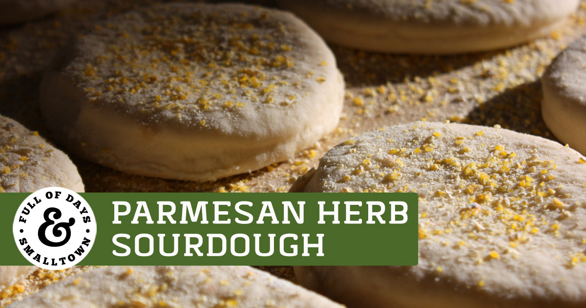 full-of-days_herb-parmesan_1200-x-630