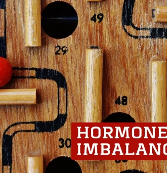 20 Signs You Have a Hormone Imbalance